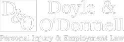 Doyle & O'Donnell Injury Law